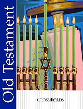 Old Testament 9780159504680