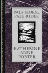 Pale Horse, Pale Rider 442853