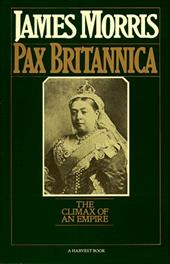 Pax Britannica: Climax of an Empire 491915