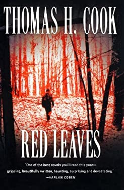 Red Leaves 9780156032346