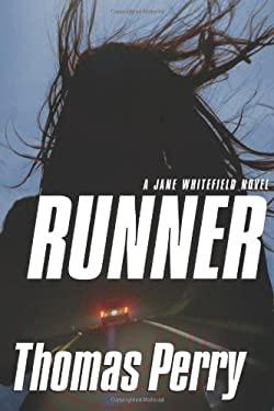 Runner 9780151015283