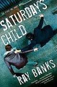 Saturday's Child 9780156034579