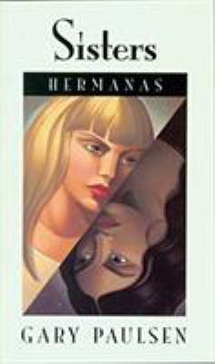 Sisters/Hermanas 9780152753245