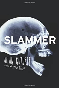 Slammer 9780151012954