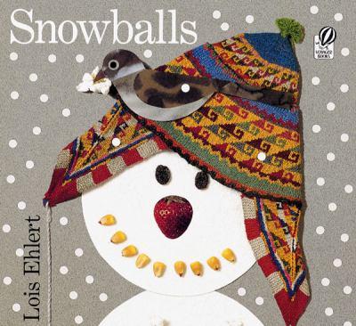 Snowballs 9780152020958