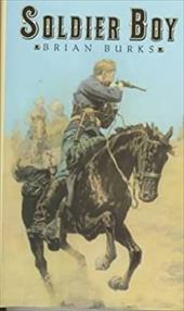 Soldier Boy 444088