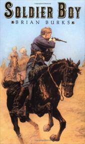 Soldier Boy 444089