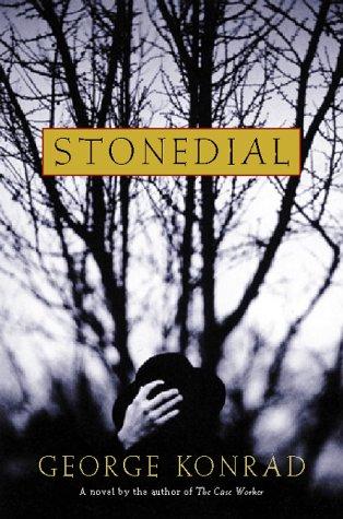 Stonedial 9780151006199