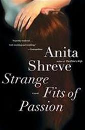 Strange Fits of Passion 490617