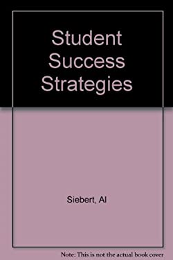 Student Success 9780155010086