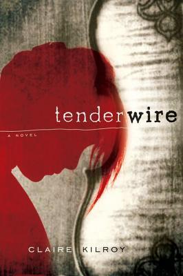 Tenderwire 9780156032049