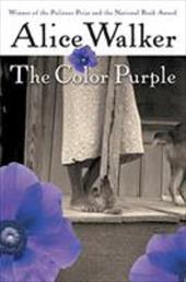 The Color Purple 442052
