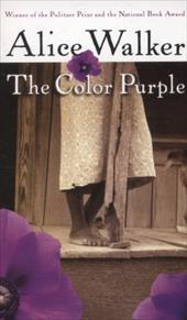 The Color Purple 490654