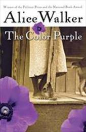 The Color Purple 490391