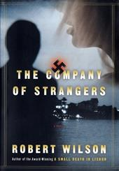 The Company of Strangers 441377