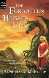 The Forgotten Beasts of Eld 445702