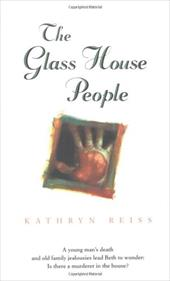 The Glass House People 444134