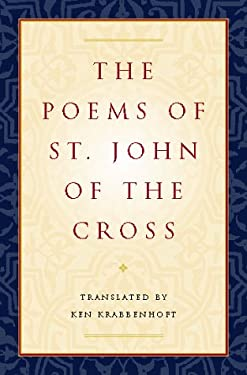 """st john of the cross writings Wojtyla thus traces """"the nature of the virtue of faith as described in the writings of st john of the cross (p 29) through the latter's tetralogy."""