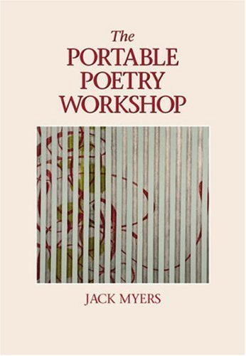 The Portable Poetry Workshop 9780155060029