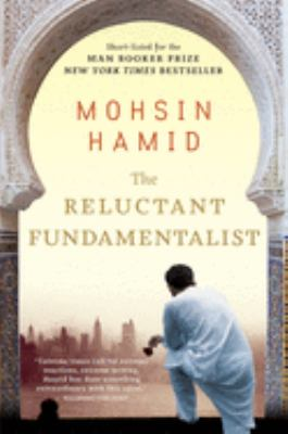 The Reluctant Fundamentalist 9780156034029