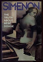 The Truth about Bebe Donge 443201