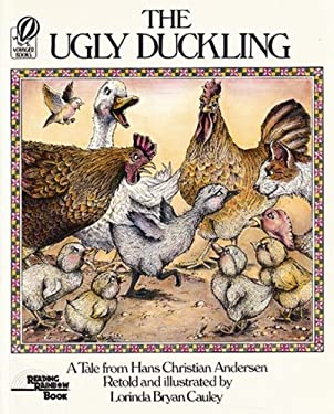 ignorance in the ugly duckling by hans christian andersen Pericles theatre company and atelier community theatre 463 likes pericles theatre company and atelier studio theatre (formerly atelier community.