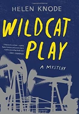 Wildcat Play: A Mystery 9780151004294