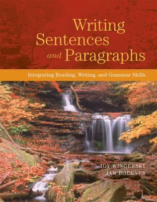 Essay writers world book
