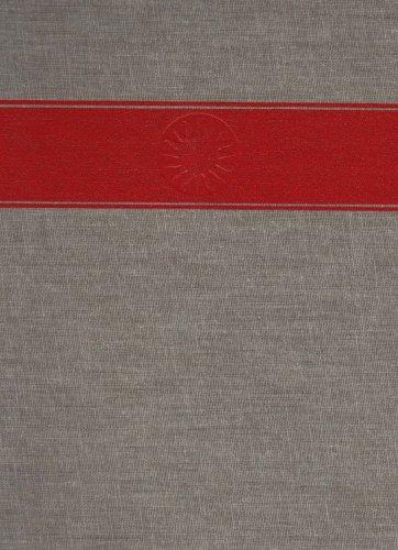 Handbook of North American Indians 9780160803888