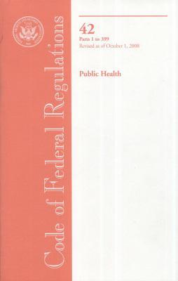 Public Health 9780160816239