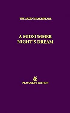 A Midsummer Night's Dream 9780174436058