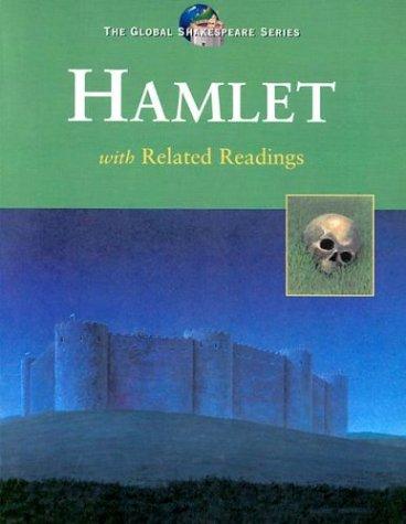Hamlet 9780176048136