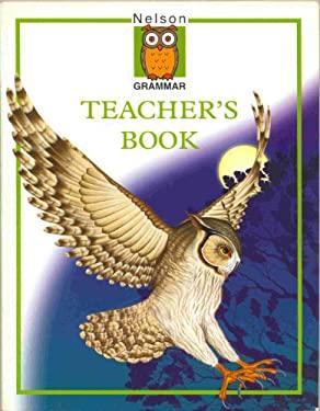 Book review teacher identity discourses