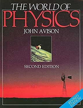 The World of Physics