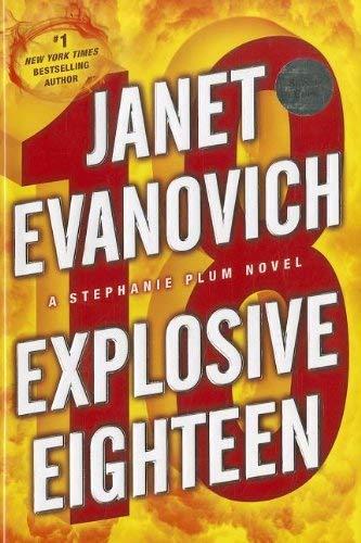 Explosive_Eighteen