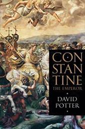 Constantine the Emperor 22854766