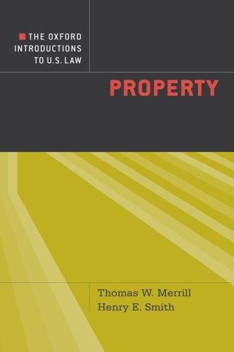 Property 9780195314762