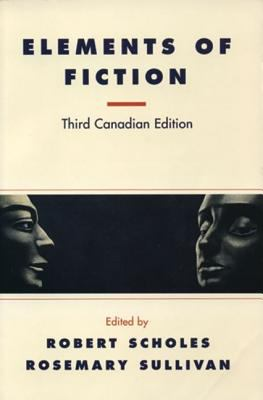 Elements of Fiction 9780195409628