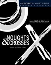 Noughts and Crosses 11897512