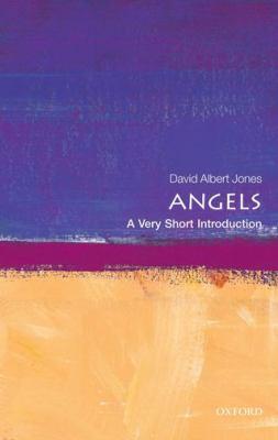 Angels 9780199547302