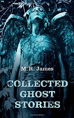 Collected Ghost Stories 9780199568840