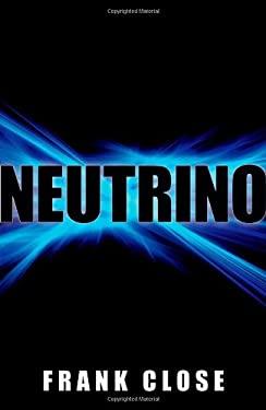 Neutrino 9780199574599