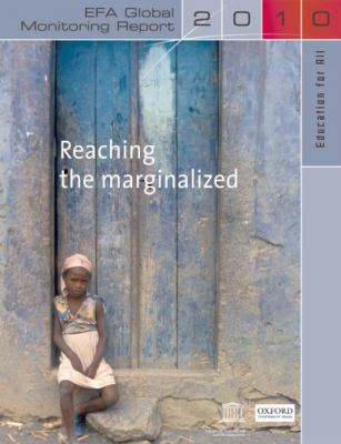 Reaching the Marginalized 9780199584987