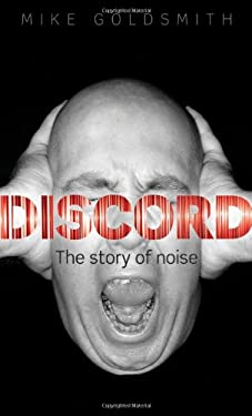 Discord: The Story of Noise 9780199600687