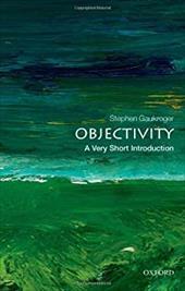 Objectivity 16370199