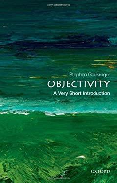 Objectivity 9780199606696
