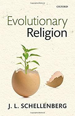 Evolutionary Religion