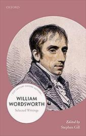 ISBN 9780199699599 product image for William Wordsworth : 21st-Century Oxford Authors | upcitemdb.com