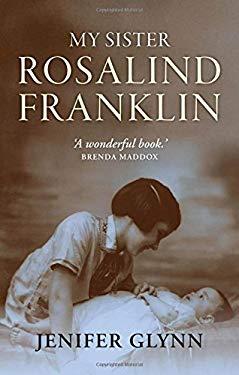 My Sister Rosalind Franklin 9780199699629