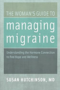 Woman S GT Managing Migraine 9780199744800